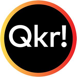 Qkr™ for Schools