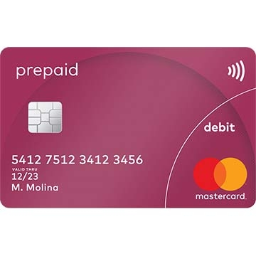 just load a mastercard prepaid card to pay for everything you need whether its online shopping bill payments or anything in between prepaid cards offer - Transfer Money From Credit Card To Prepaid Card Online