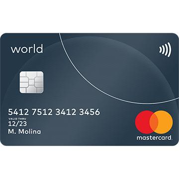 Image result for credit card