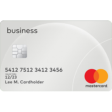 Business credit and debit cards mastercard mastercard businesscard reheart Choice Image